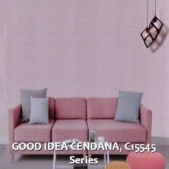 GOOD-IDEA-CENDANA-C15545-Series