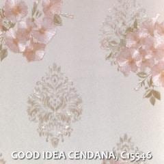 GOOD-IDEA-CENDANA-C15546