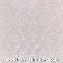GOOD-IDEA-CENDANA-C15547