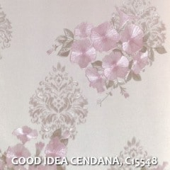 GOOD-IDEA-CENDANA-C15548