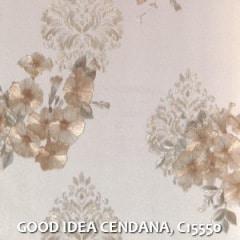 GOOD-IDEA-CENDANA-C15550