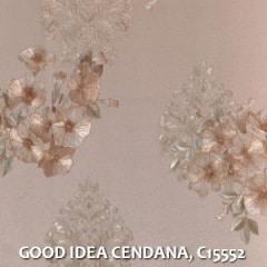GOOD-IDEA-CENDANA-C15552