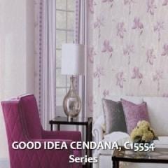 GOOD-IDEA-CENDANA-C15554-Series
