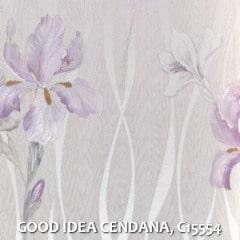 GOOD-IDEA-CENDANA-C15554