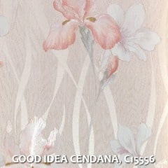 GOOD-IDEA-CENDANA-C15556