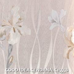 GOOD-IDEA-CENDANA-C15558