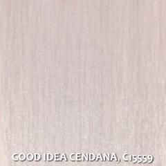 GOOD-IDEA-CENDANA-C15559