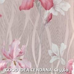 GOOD-IDEA-CENDANA-C15560