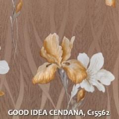 GOOD-IDEA-CENDANA-C15562