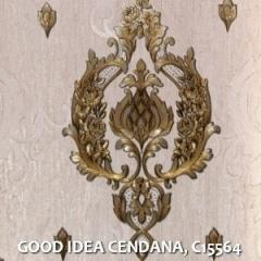 GOOD-IDEA-CENDANA-C15564