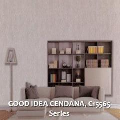 GOOD-IDEA-CENDANA-C15565-Series