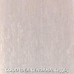 GOOD-IDEA-CENDANA-C15565