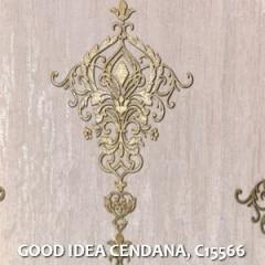 GOOD-IDEA-CENDANA-C15566