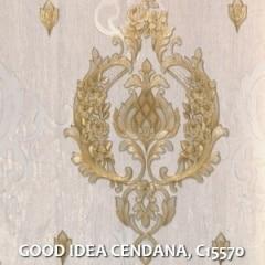 GOOD-IDEA-CENDANA-C15570