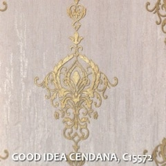 GOOD-IDEA-CENDANA-C15572
