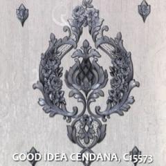 GOOD-IDEA-CENDANA-C15573