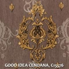 GOOD-IDEA-CENDANA-C15576