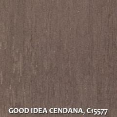 GOOD-IDEA-CENDANA-C15577