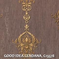 GOOD-IDEA-CENDANA-C15578