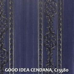 GOOD-IDEA-CENDANA-C15580