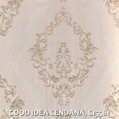 GOOD-IDEA-CENDANA-C15581