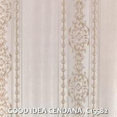 GOOD-IDEA-CENDANA-C15582