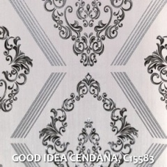 GOOD-IDEA-CENDANA-C15583