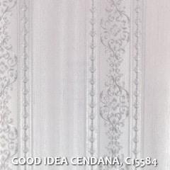 GOOD-IDEA-CENDANA-C15584