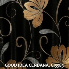GOOD-IDEA-CENDANA-C15585