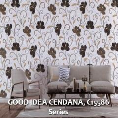 GOOD-IDEA-CENDANA-C15586-Series