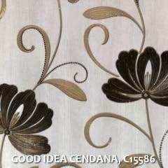 GOOD-IDEA-CENDANA-C15586