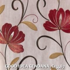 GOOD-IDEA-CENDANA-C15587