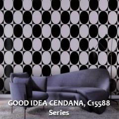 GOOD-IDEA-CENDANA-C15588-Series