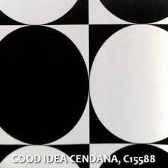 GOOD-IDEA-CENDANA-C15588