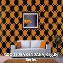 GOOD-IDEA-CENDANA-C15589-Series