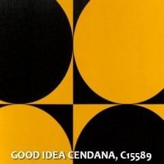GOOD-IDEA-CENDANA-C15589