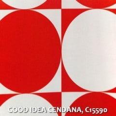 GOOD-IDEA-CENDANA-C15590