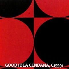 GOOD-IDEA-CENDANA-C15591