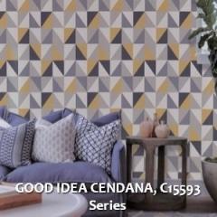 GOOD-IDEA-CENDANA-C15593-Series