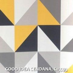 GOOD-IDEA-CENDANA-C15593