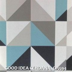 GOOD-IDEA-CENDANA-C15594