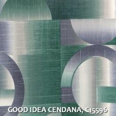 GOOD-IDEA-CENDANA-C15596