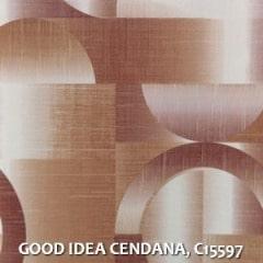 GOOD-IDEA-CENDANA-C15597