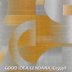 GOOD-IDEA-CENDANA-C15598