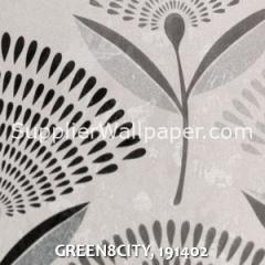 GREEN8CITY, 191402