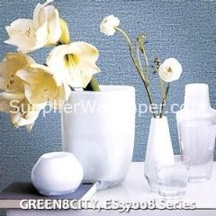 GREEN8CITY, ES37008 Series