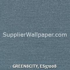 GREEN8CITY, ES37008