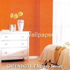 GREEN8CITY, ES37010 Series