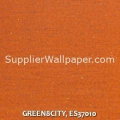 GREEN8CITY, ES37010
