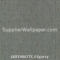 GREEN8CITY, ES37029